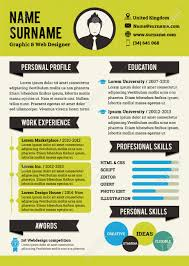 green personal curriculum vitae template simplicity professional green personal curriculum vitae template simplicity professional resume template graphic and web design cv