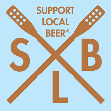 <b>Support Local Beer</b>® - Features