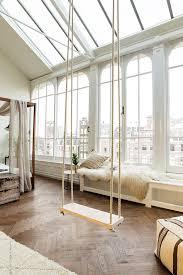 Herringbone hardwood floors French Oak Herringbonefloors8 Contemporist Herringbone Wood Floors Honestly Wtf