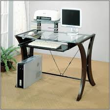 corner desk office depot. Furniture Corner Computer Desk Office Depot Charming For L
