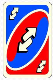Maybe you would like to learn more about one of these? Uno Reverse Card Number Leaf Wiki Fandom
