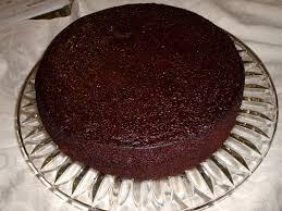 EVE Jamaican Fruit Cake Recipes Jamaica