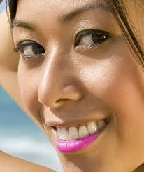 photo tutorial applying digital makeup in photo cc