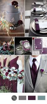 Best 25+ Plum wedding colors ideas on Pinterest | Plum wedding, Purple  wedding colors and Plum colored dresses