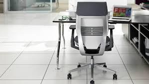 gesture gesture office chair