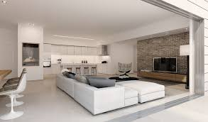 tv room furniture ideas. New Ideas Tv Room Sofas With White Living Diner Sofa TV Furniture OLPOS Design