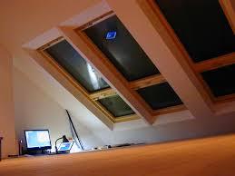 Low Ceiling Attic Bedroom Terrific Rustic Attic Bedroom Decors With Small Three Glass Attic