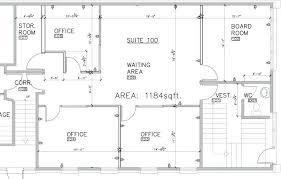 office design planner. Office Layout Planner Building Plans Design Idea Modern Home Decor . R