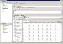 Sap Business Objects Information Design Tool Tutorial Sap Business Objects Exploring 4 0 Information Design Tool