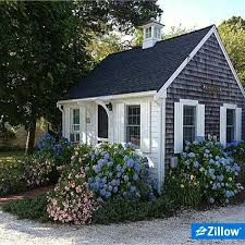 Small Picture Best 25 Cottage homes ideas on Pinterest Cottage Cottages and