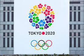 Koronavirüs Tokyo Olimpiyatları'nın geleceğini belirleyecek