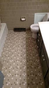 heated bathroom flooring. Unbelievable Heated Bathroom Floor Pict Of Mats For Tile Ideas And Trend Flooring