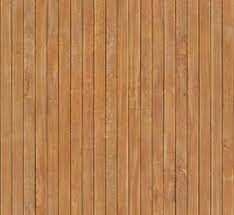 Delighful Wood Plank Texture Seamless Planks Show Textures Only And Simple Ideas