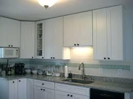 42 inch kitchen cabinets inch kitchen cabinets 8 foot ceiling