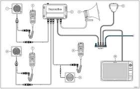i m506 wiring diagram on i images free download wiring diagrams Outlets In Series Wiring Diagram i m506 wiring diagram 1 wiring gfci outlets in series icom m604a wiring a potentiometer wiring diagram for outlets in series