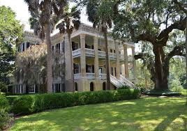 joseph johnson house the castle 411 craven street beaufort sc beaufort
