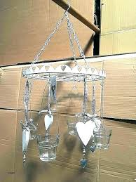 hanging candle chandelier hanging candle chandelier outdoor hanging candle chandelier outdoor chandeliers faux candle chandelier faux