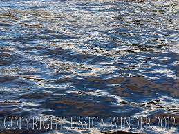 river water Photographic Salmagundi Page 3