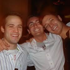 Adam Stango (adams3802) on Myspace