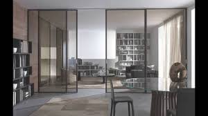 interior sliding glass door. Perfect Door Glass Sliding Doors On Interior Sliding Glass Door YouTube