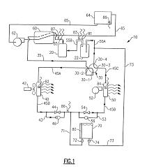 Fujitsu ten wiring diagram fujitsu wiring diagram ex les