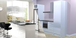 European Made Diy And Kitset Kitchens Kitchen Cabinets And Stones