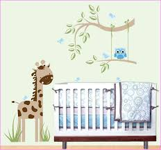 boys wall decorations amazing design wall hangings for baby boy room boys decor awesome decorations 3