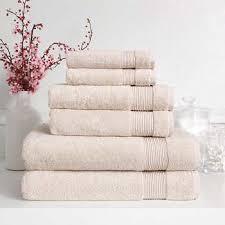 bath towel. Bath Towel