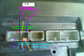 lyn official toyota vios owners thread v2 Toyota Fujitsu Ten 86120 Wiring Diagram (img upic me i 8x auxaltis jpg) 1998 Toyota Camry Wiring Schematic