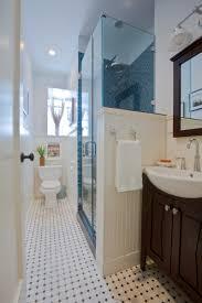 small narrow bathroom ideas. Decorating-ideas-for-a-long-narrow-bathroom-picture Small Narrow Bathroom Ideas
