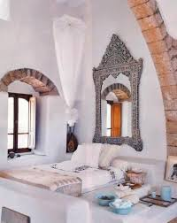moroccan themed furniture. Bedrooms Astonishing Moroccan Room Design Themed Furniture