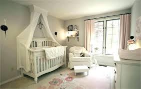 baby nursery lamp incredible floor lamps for baby nursery lamp girl room throughout design baby blue nursery lamp shade