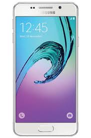 huawei roadfi. samsung galaxy a3 2016 16gb white huawei roadfi