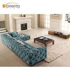 نفس النشاط الإشعاعي تأثير arabic sofa