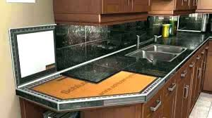 how much are laminate countertops laminate cost cost of laminate laminate cost attractive awesome how laminate