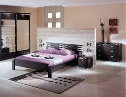 Modern Asian Kitchen Bedroom Furniture Modern Asian Bedroom Furniture Medium