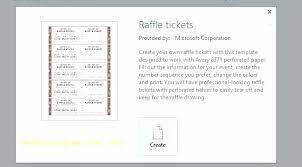 event ticket template free deacbbcaa free printable raffle ticket template lorgprintmakers com