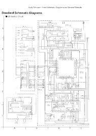 jvc radio wiring diagram related keywords jvc radio wiring jvc kd r210 wiring diagram also on car stereo