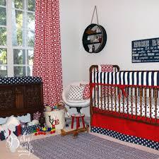 grey elephant baby bedding purple baby bedding pink nursery bedding owl crib set