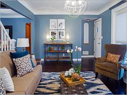 choosing interior paint colors for home. Interior House Painting Colors Beautiful Choosing Paint For Home] 100 Images 10 IPhone Home O