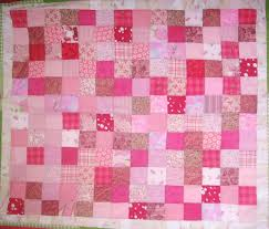 Verry Sherry: Payback with Pink Patchwork & It is a basic patchwork, quick and easy. I've found the simplicity of  patchwork allows me to play with my machine quilting. When machine quilting  images, ... Adamdwight.com