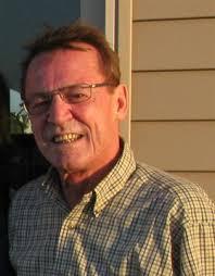 Mr. Daniel P. Derrow Obituary - Visitation & Funeral Information