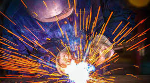 Pipe Welders Employment Opportunity Immediate Openings For Structural And Pipe