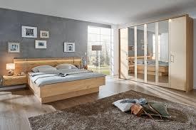 Disselkamp Cadiz Schlafzimmer Kombi Möbel Letz Ihr Online Shop