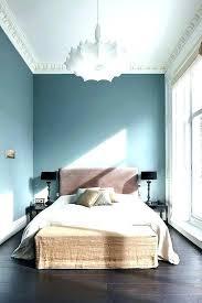modern bedroom color bedroom colors modern paint ideas awesome for bedroom color ideas for white furniture modern bedroom