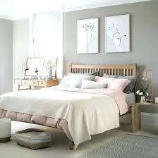 warm bedroom color schemes. Fine Warm Warm Bedroom Color Schemes Decor On  Furniture Style Vanity   Throughout Warm Bedroom Color Schemes O
