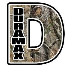 camo duramax diesel logo. Unique Duramax For Camo Duramax Diesel Logo A