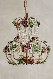 top 42 blue ribbon colorful chandeliers laurel loves via anthropologie ceiling chandelier french country birdcage