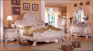 bedroom setting ideas elegant bedroom ideas princess bedroom set fresh waterproof canopy 0d tags