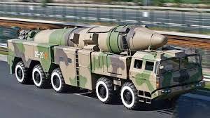 Resultado de imagen para china fabrica de armas